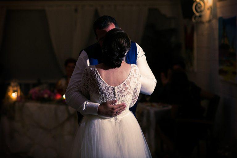 снимки сватба, професионални сватбени услуги