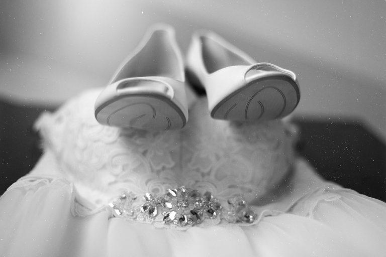 артистични сватбени снимки