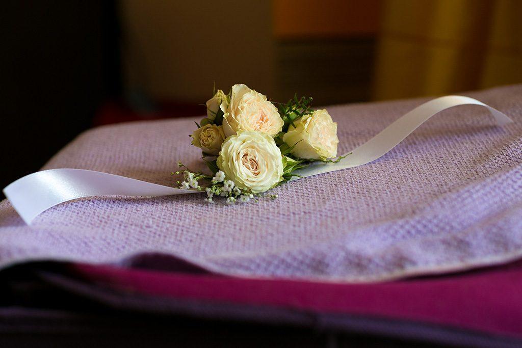 сватбени снимки, заснемане на сватби