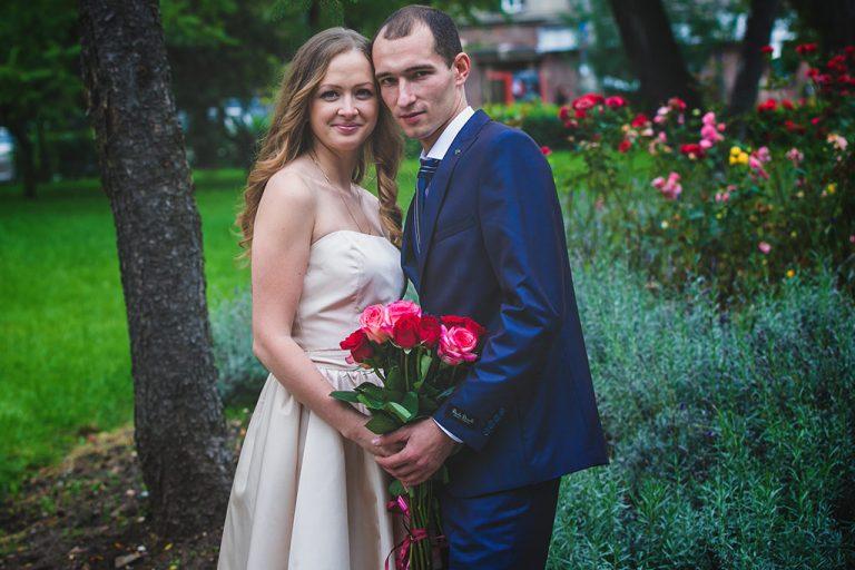 Сватбена фотография, сватбен фотограф, София, заснемане на сватба