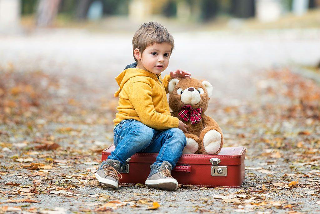детска и бебешка фотосесия София