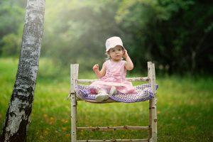 детска фотосесия на открито, фотограф софия