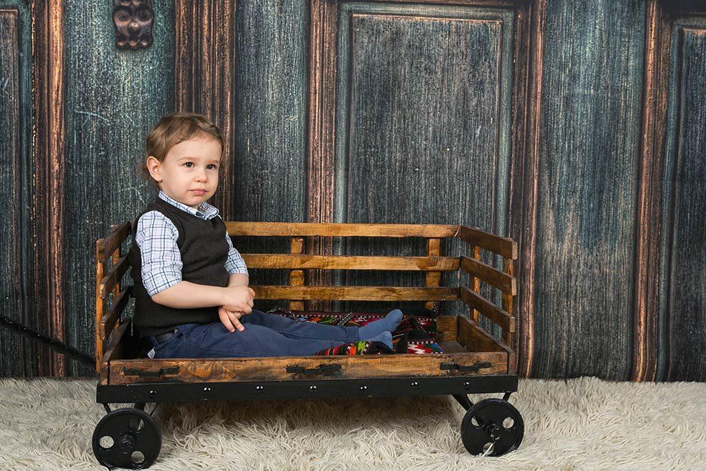 детска-фотосесия-фотостудио