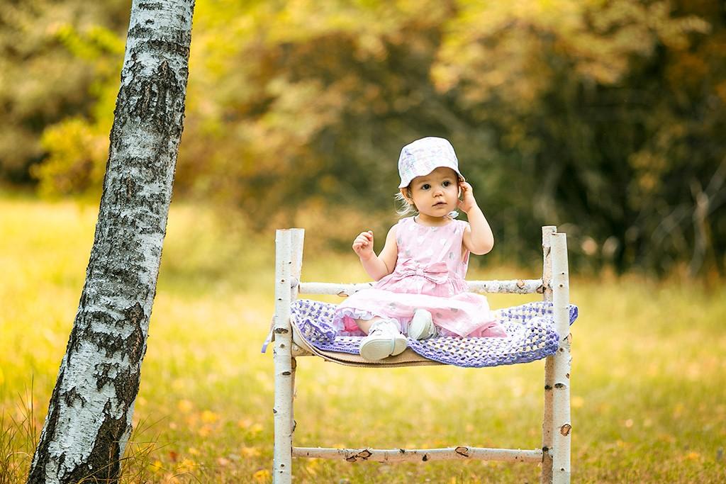 снимка на дете, бебешка фотография