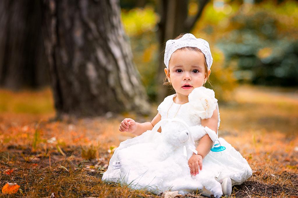 заснемане на кръщене, професионален фотограф за кръщене София