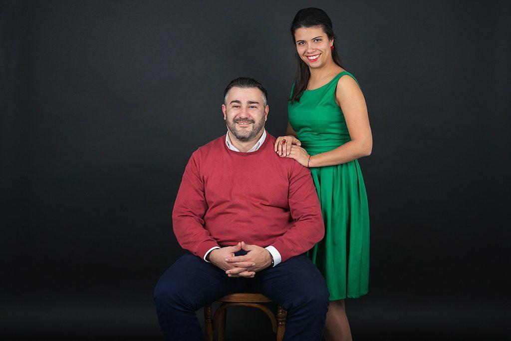 професионален фотограф, фотостудио София