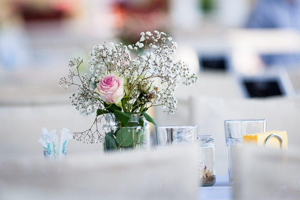 заснемане на сватба София