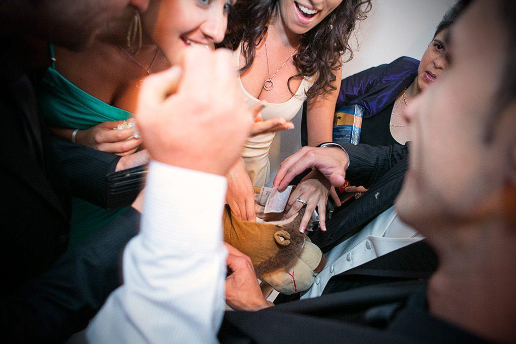 заснемане на сватби, сватбен фотограф София