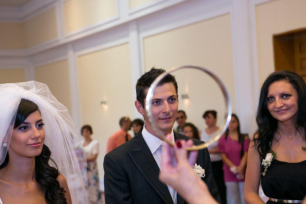 сватбена фотография, професионален фотограф
