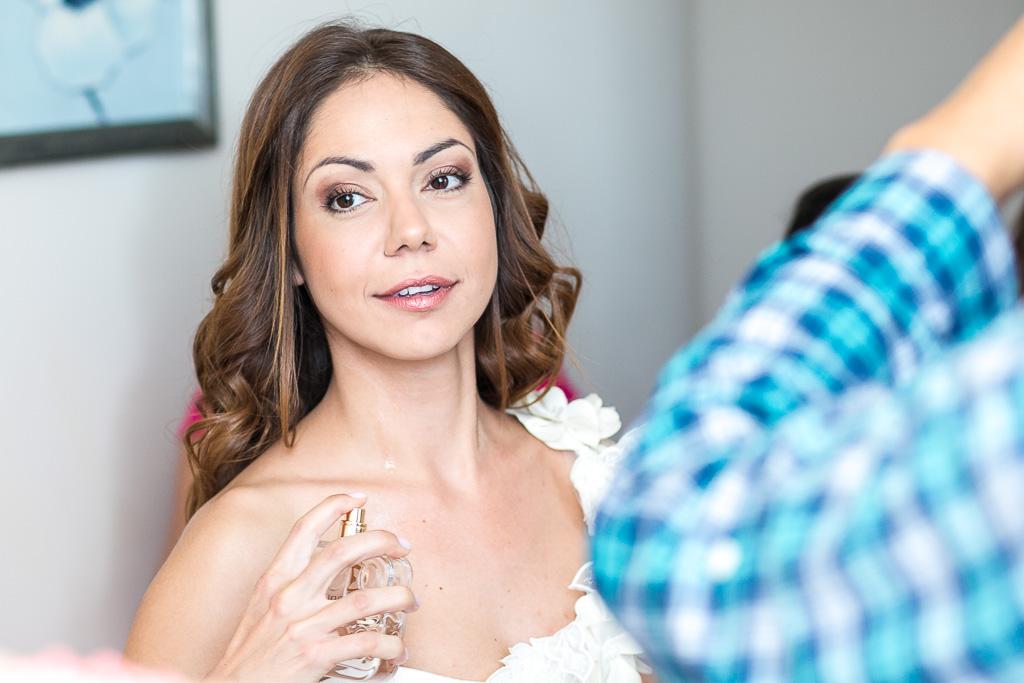 сватбена фотосесия, заснемане на сватби
