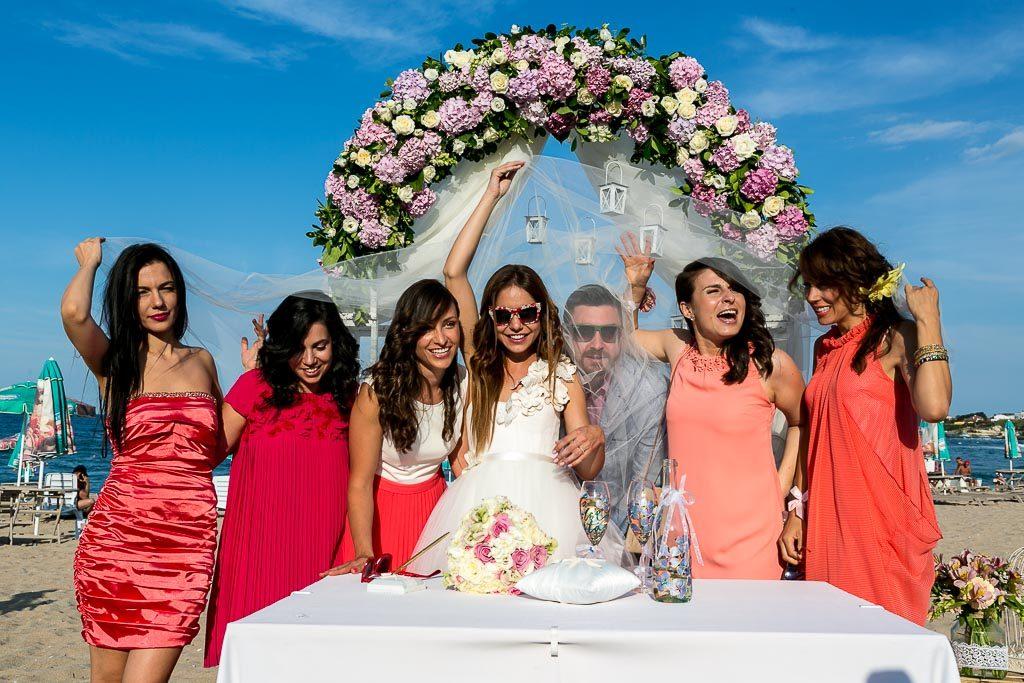 сватбена фотосесия, сватбен фотограф, сватба
