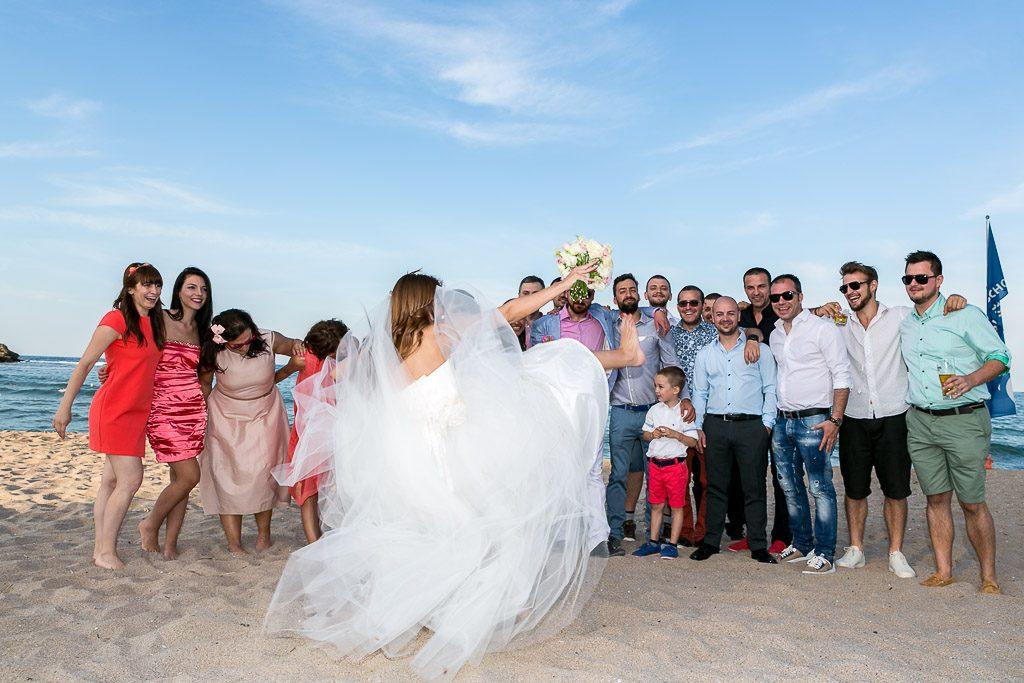 сватбени снимки, сватбена фотография