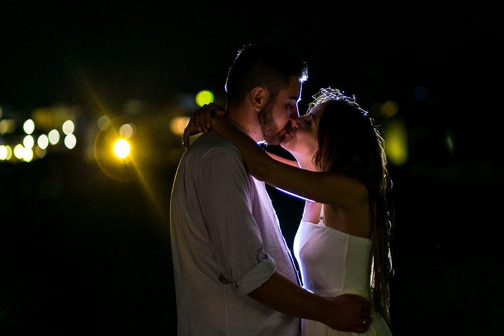 сватбена фотография, сватбен фотограф София