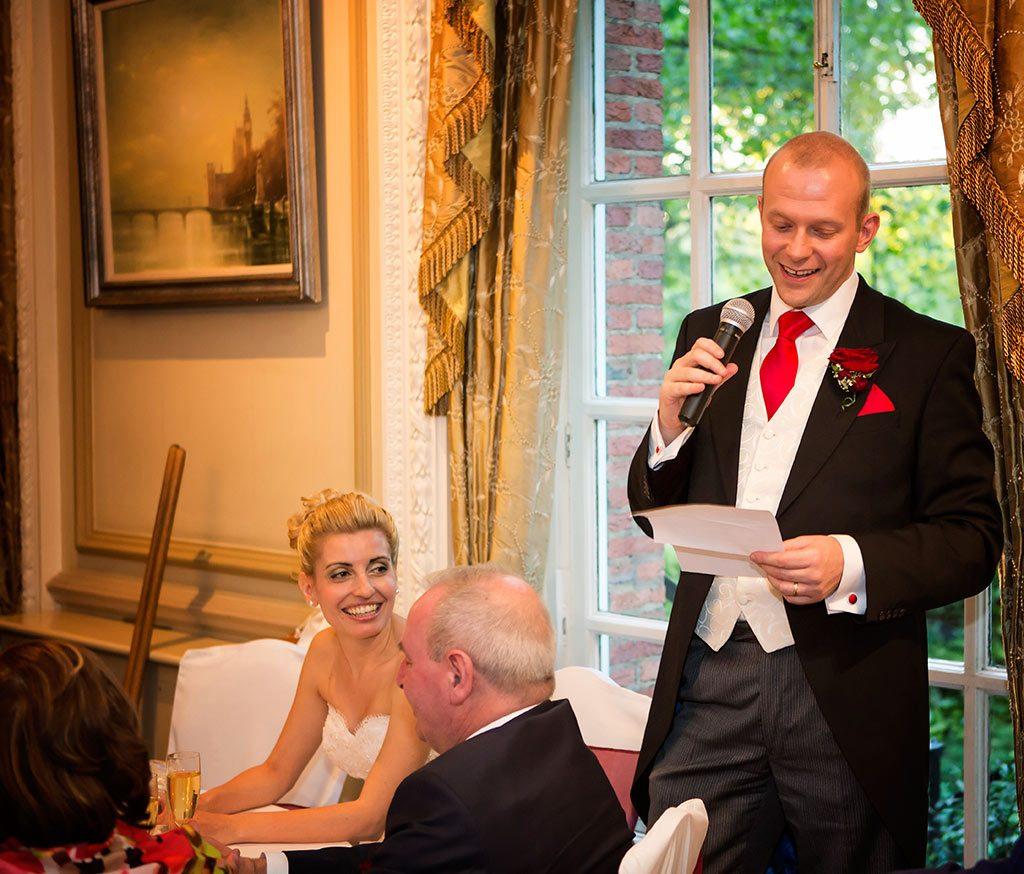 професионален сватбен фотограф, снимки от сватба