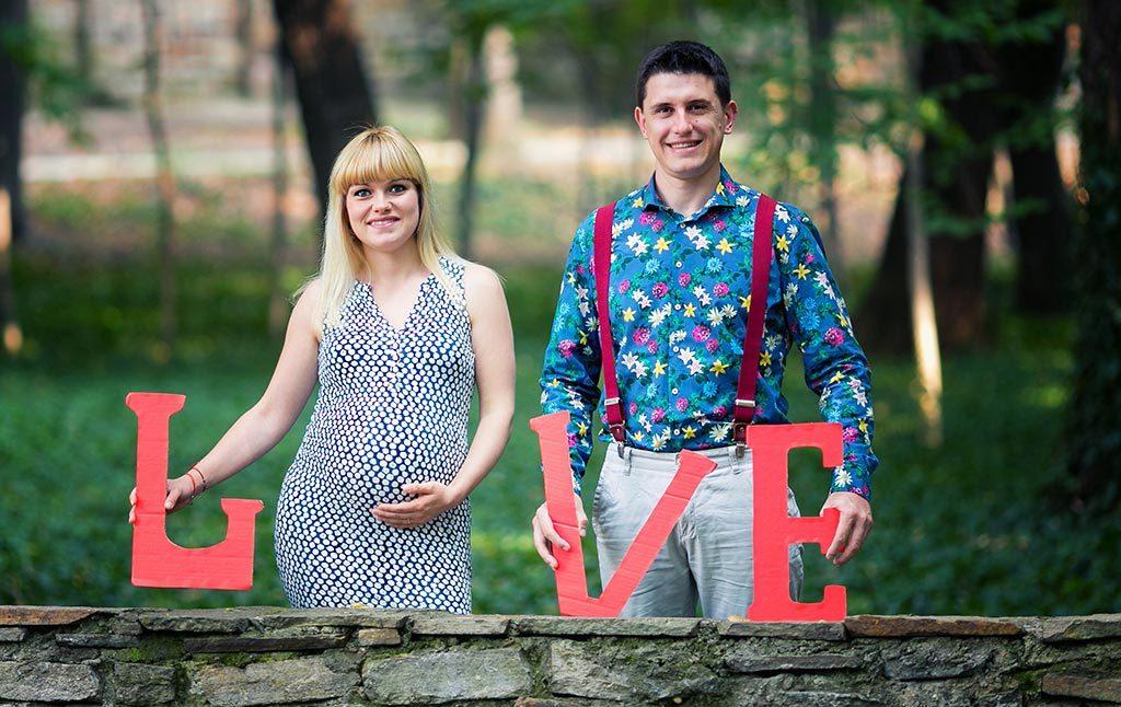 бременни, фотосесия, бременност снимки
