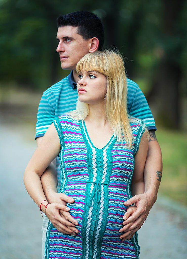 фотосесия бременност, бременна снимки, фотограф, софия бременност