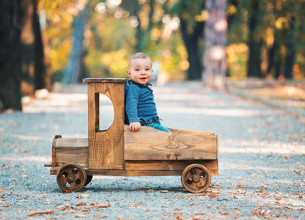 детска фотосесия, професионален фотограф
