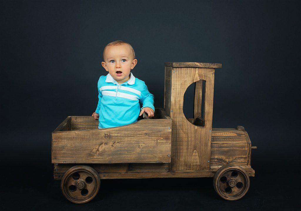 бебешка фотосесия, снимки на бебета
