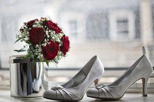 сватбена-фотография-София