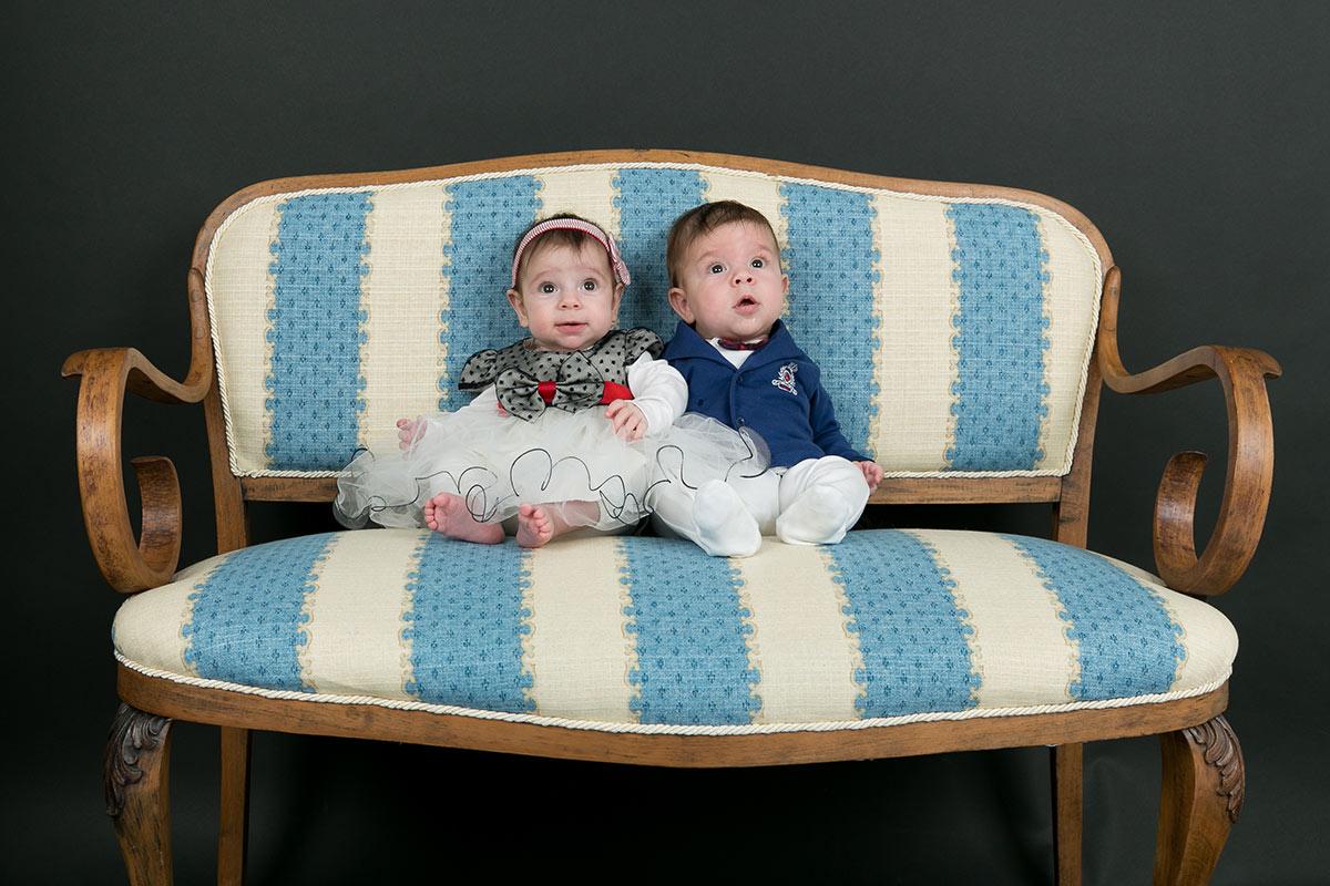 бебешка-фотосесия-софия
