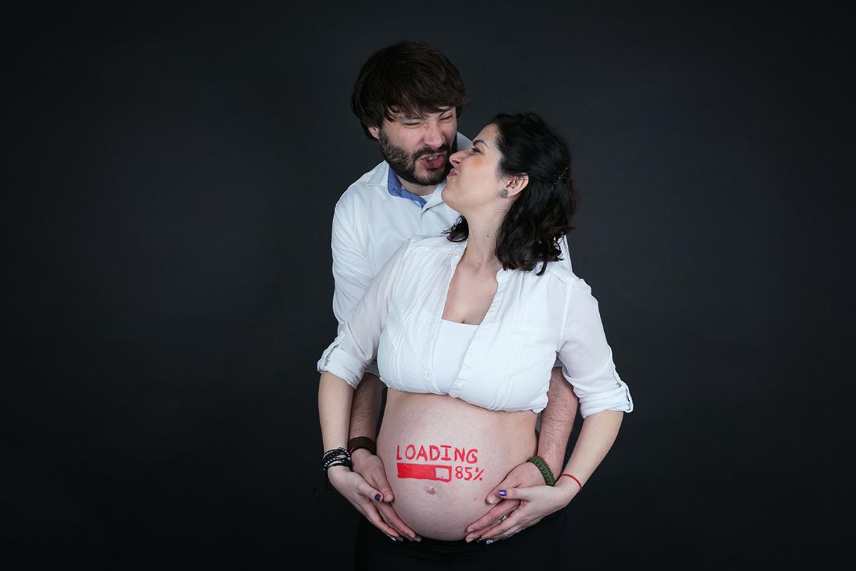 Фотосесия-за-бременни-софия-фотостудио