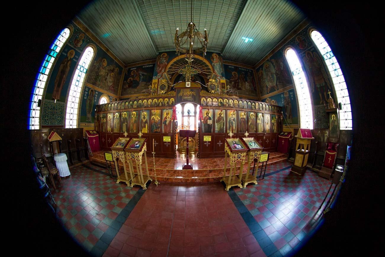 заснемане на кръщене, фотограф за кръщене софия