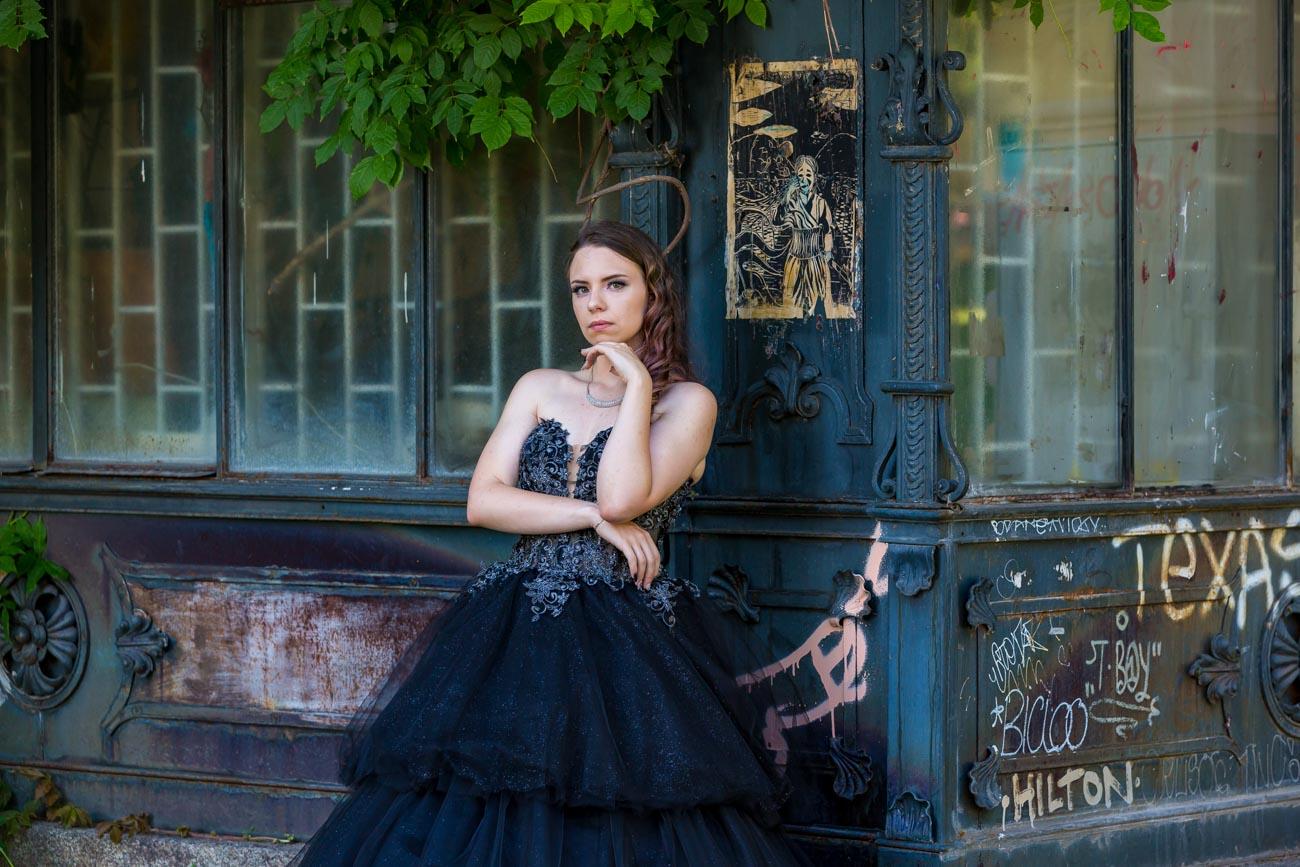 фотограф за абитуриентски бал софия