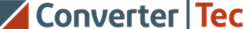 ConverterTec